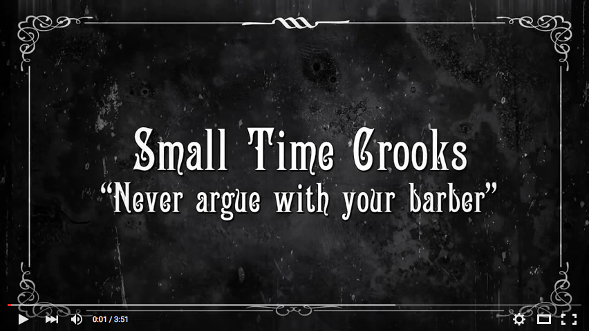 never-argue-with-your-barber