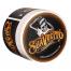 Κλασική πομάδα της suavecito με άρωμα τσάι λεμόνι