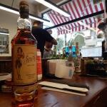 ρουμι sailor jerry απο distill.gr