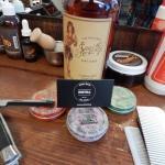 Sailor jerry rum distill.gr
