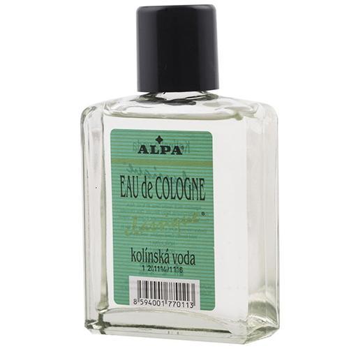 alpa-classique-green-eau-de-cologne-100ml