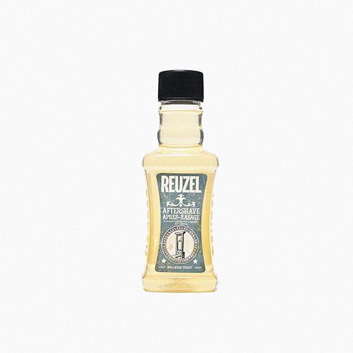 reuzel-aftershave-100ml