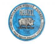 reuzel-blue-big