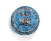 reuzel-blue-med 113gr