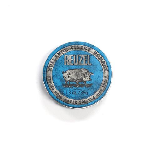 reuzel blue 35gr