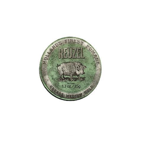 reuzel-green-small