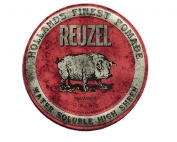 reuzel-red-big