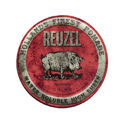reuzel-red-big
