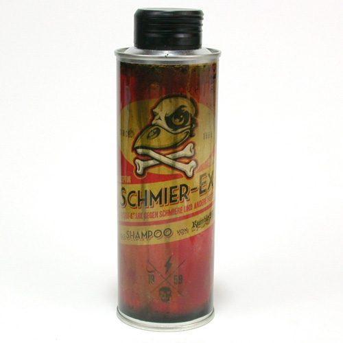 scimex-shampoo