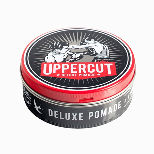 uppercut DeluxePomade 300 ml