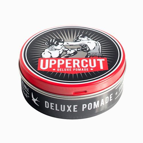 uppercut DeluxePomade 300 ml