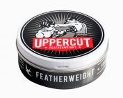 Uppercut feather 70gr