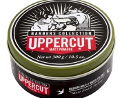 Uppercut-matt-pomade 300gr