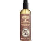 reuzel--spray-grooming-tonic-100ml
