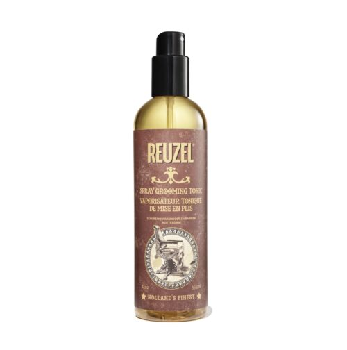 reuzel--spray-grooming-tonic-100ml