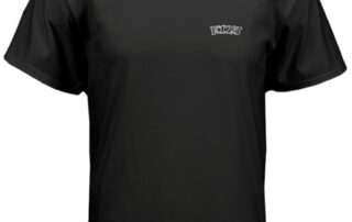 Welcome to k123 tshirt front